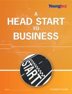 A Head Start to Business Student Guide