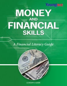 Money and Financial Skills
