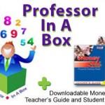 Professor In a Box