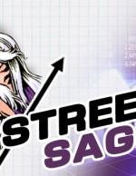 StreetSage